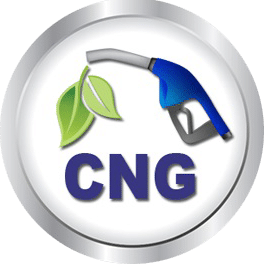 Production Image for CNG