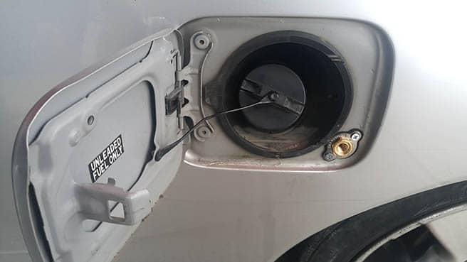 Image No8 for Toyota Celica 1.8