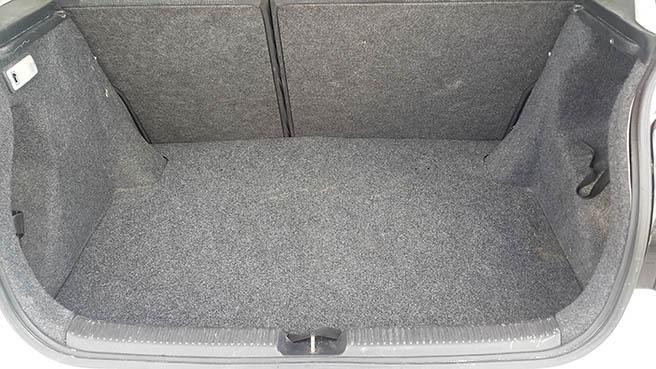 Image No5 for Toyota Corolla BRC