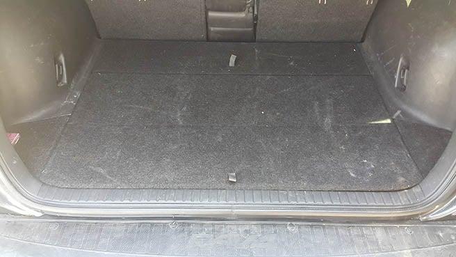 Image No6 for Toyota RAV 4 -BRC