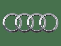 Model Brand Image for Audi