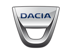 Model Image for Dacia