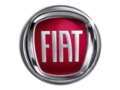 Model Image for Fiat