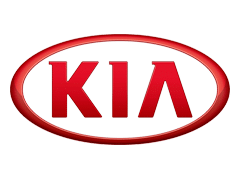 Model Image for KIA
