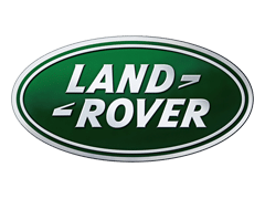 Model Image for Land Rover
