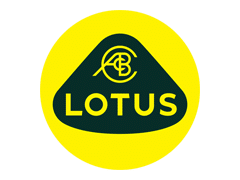 Model Image for Lotus