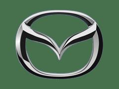 Model Brand Image for Mazda