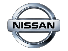 Model Image for Nissan