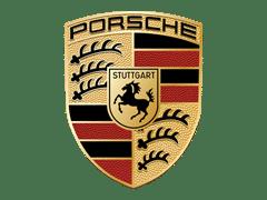 Model Brand Image for Porsche