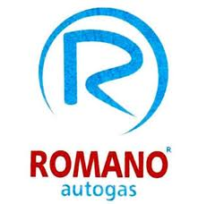 Discount Image for autopart