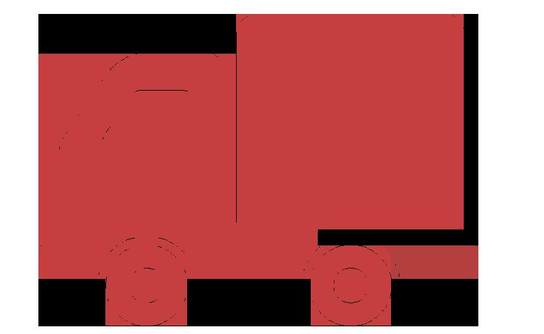 Category image for Φορτηγά