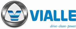 Brand Logo for Vialle