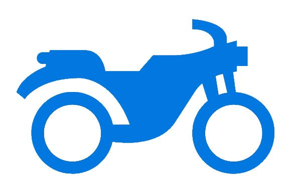 Category image for Μηχανές