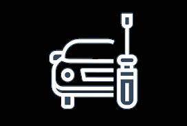 Service Image Icon