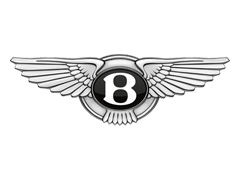 Model Image for Bentley