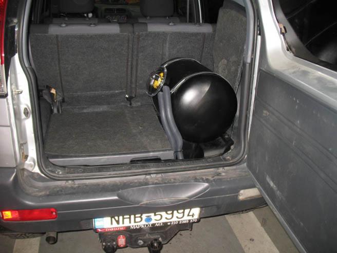 Image No2 for Daihatsu Terios