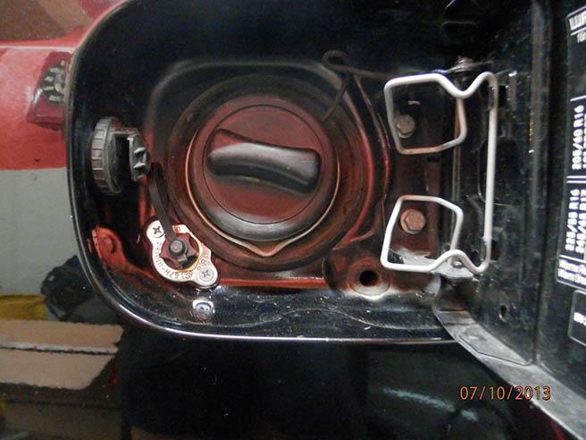 Image No2 for MERCEDES E180KOM