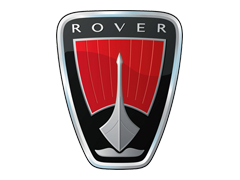 Model Image for Rover