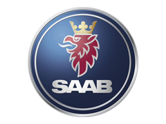 Model Image for Saab