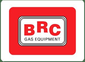 Model Image for BRC
