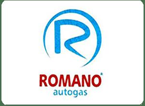 Model Image for ROMANO